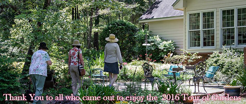 2016_Tour_of_Gardens_Slider_3